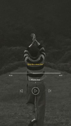 Wallpaper 624 - Best of Wallpapers for Andriod and ios Bts Song Lyrics, Bts Lyrics Quotes, Song Lyrics Wallpaper, Music Wallpaper, Daisy Wallpaper, Bts Aesthetic Wallpaper For Phone, Bts Pictures, Photos, Photographs