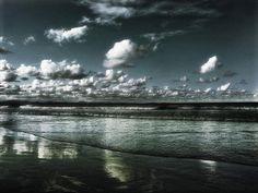 One of my favorite places, Byron Bay, Australia. Digital Revolution, Framed Prints, Canvas Prints, Independent Films, Byron Bay, Traditional Art, Filmmaking, Lens, Australia