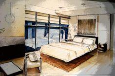 interior design by yokolinkpritz