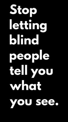 Quotes To Live By Wise, Life Quotes Love, Love Quotes For Her, Wise Quotes, Quotable Quotes, Great Quotes, Motivational Quotes, Funny Quotes, Deep Quotes
