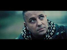 L.L. Junior - Utolsó szívverés (Hivatalos Videoklip) - YouTube