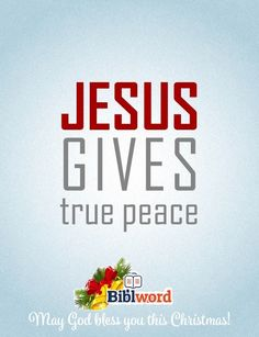 Amen!!! Religious Quotes, Spiritual Quotes, The Lord Is Good, Prince Of Peace, Lord And Savior, A Blessing, Faith Quotes, Great Quotes, Jesus Christ
