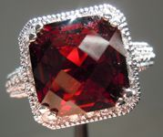 Garnet - *Repels flying insects. *Protects against lightning. *Is an antidote to plague and fever. *Wards off inflammatory diseases. *Helps the wearer to be firm and steadfast. *Guarantees cheerfulness if obtained lawfully. *Is a curse to those who have acquired it unlawfully. *Changes color when danger approaches. *Perpetuates friendships.