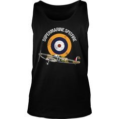 Supermarine Spitfire RAF Warbird Military WW2 Aircraft Plane #gift #ideas #Popular #Everything #Videos #Shop #Animals #pets #Architecture #Art #Cars #motorcycles #Celebrities #DIY #crafts #Design #Education #Entertainment #Food #drink #Gardening #Geek #Hair #beauty #Health #fitness #History #Holidays #events #Home decor #Humor #Illustrations #posters #Kids #parenting #Men #Outdoors #Photography #Products #Quotes #Science #nature #Sports #Tattoos #Technology #Travel #Weddings #Women