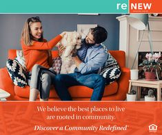 Are you looking for a pet-friendly apartment home? Look no further, let ReNew Wheaton Center be your home base!  We offer renovated studio, one and two bedroom floorplans. We can't wait to call you neighbor!