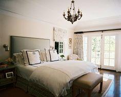 Innenausstattung schlafzimmer  Coole Schlafzimmer für Männer - http://wohnideenn.de/schlafzimmer ...