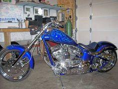 http://www.freakshowchoppers.com/images/apps/gallery/blue1_119.jpg blue flames custom #harley