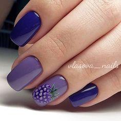 #kodi #handnail #jetset #jelnails #gelmanicure #gelpink #frenchmanicure #follow #frenchnail #ingarden #instanails #pigment #pointednails #redvelvet #different #clearnail #cosmetics #cutenails #arcylicnails #aww #acrylicnails #флэйк #фольгадляногтей #фруктынаногтях #фотоногтей #комбиманик #безфильтра #укреплениеногтей #выравниваниеногтевойпластины