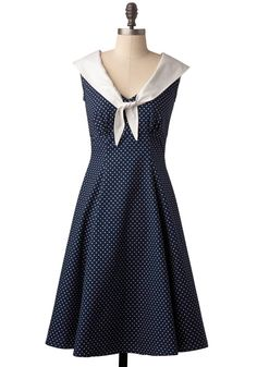 Someday I'm wearing this in, like, Nantucket or something