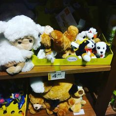 #Peluches amontonados! #pelucheando #peluches #softtoys #instatoys #plush #softies #juguetes #toys #plushies
