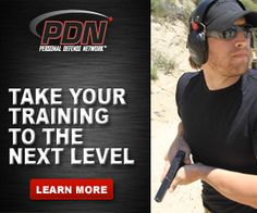 Bearco Training specializes in defensive focus handgun training, focus shooting and personal protection that is designed to help the student be more Efficient with a defensive handgun in the context of a Dynamic Critical Incident.