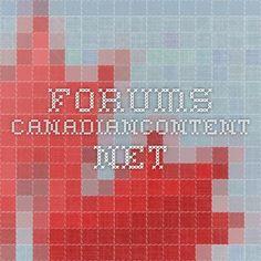 forums.canadiancontent.net