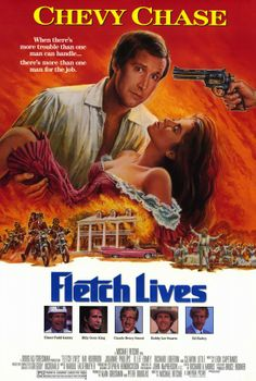 fletch movie