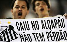 """Santos aceita amistoso contra o Barça, mas avisa: """"A Vila é o lugar ideal""""  http://santosjogafutebolarte.comunidades.net/seu-placar-de-capivariano-x-santos"""