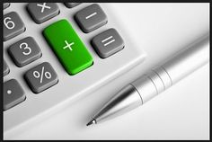 #CPA, #firm, #estate_tax_planning, #california, #bellflower, #Bookkeeping
