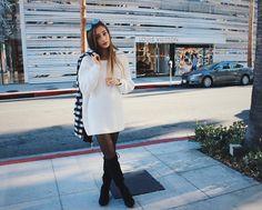 Hailey Sani (@haileysani) • Instagram photos and videos