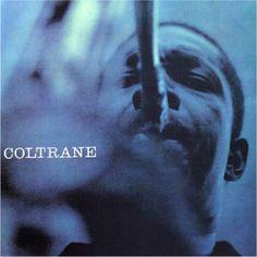 John Coltrane Quartet, The – Coltrane Bass – Jimmy Garrison Drums – Elvin Jones Engineer – Rudy Van Gelder Piano – McCoy Tyner Producer – Bob Thiele Saxophone [Tenor] – John Coltrane