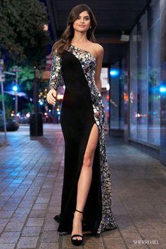 Sherri Hill Prom Dresses, Prom Dress Stores, Gala Dresses, Prom Party Dresses, Homecoming Dresses, Black Party Dresses, Dressy Dresses, Quinceanera Dresses, Club Dresses