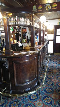 The Union Arms, Tyldesley