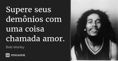 Bob Marley, Videos Funny, Einstein, Memes, Positivity, Thoughts, Training, Words, Types Of People