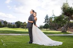 Wedding Photo at Pala Mesa Resort by Temecula, Fallbrook Wedding Photographer: Erin Chad Wedding Of The Year, California Wedding, Wedding Photos, Bride, Studio, Wedding Dresses, Photography, Marriage Pictures, Wedding Bride