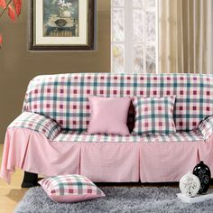 1000 images about capa para sofa on pinterest lugares for Sofa bed uma
