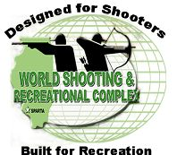 World Shooting and Recreational Complex in Sparta, Illinois..This place is awesome! HUGE! Ya I've been there. Nbd
