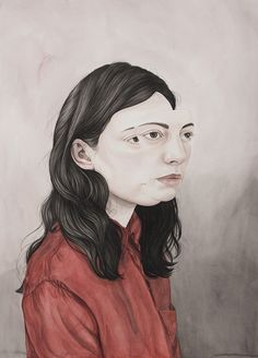 Henrietta Harris - Google Search