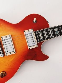 Guitar Reviews, Epiphone Les Paul, Gibson Custom Shop, Guitar Pickups, Les Paul Standard, Backing Tracks, Easy Guitar, Coaching, Body Electric