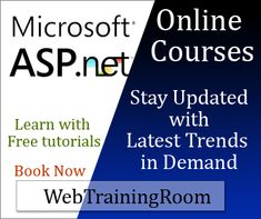 Online Courses for Web Development with Free Tutorials Learn Coding Online, Javascript Course, Web Design Training, Education World, Learn Programming, Online Web, Learn To Code, Data Science, Online Courses