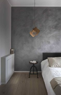 Living Room Decor, Bedroom Decor, Wall Decor, Bedroom Ideas, Room Wall Painting, Sponge Painting Walls, Faux Painting Walls, Painted Walls, Faux Walls