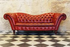 test test test Love Seat, Test Test, Furniture Cleaning, Couch, Leather Furniture, Amp, Water, Board, Home Decor