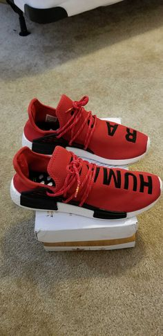 6edfde696ee5 39 Delightful Cheap shopping running shoes images