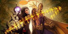 seriously, i think dr fate is one of like top ten superheroes to me i mean he is an order obsessed paladin mage who talks about himself in third p. because he is THAT awesome! Dc Comics Characters, Dc Comics Art, Kent Nelson, Marvel Dc, Marvel Comics, Dr Fate, Comic Art, Comics, Supernatural