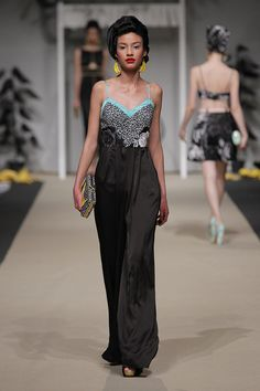 #women #runway #desfile #JessicaButrich #Butrich #Capitana #Swimwear #bikinis #Primavera2015 #Verano2016 #lifweek #Peru #LIFWeekPV16 #limafashionweek #Lima | LIFweek PV'15.16