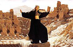 Dil Se - 1998