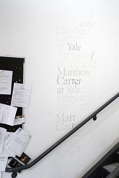 Oregon College of Art and Craft   Alumni Websites Cow House Studios