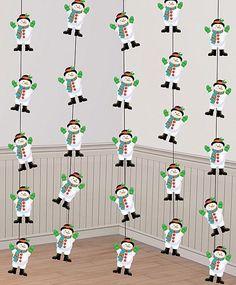 yeni-yil-icin-kapi-duvar-pencere-susleri-38
