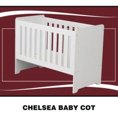 Baby Cot Archives - Ascot