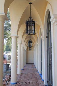 Skurman.com - Mediterranean Architecture - Spanish Colonial Estate
