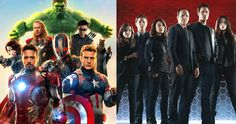 'Avengers 2' Will Tie Into 'Agents of S.H.I.E.L.D.' -- Executive producer Jed Whedon reveals fans should expect some sort of tie-in between 'Agents of S.H.I.E.L.D.' and 'Avengers: Age of Ultron'. -- http://www.movieweb.com/avengers-2-age-ultron-agents-shield-tie-in