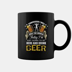 Drink #beer, Order HERE ==> https://www.sunfrog.com/Hobby/114906440-454617378.html?54007, Please tag & share with your friends who would love it, #superbowl #christmasgifts #birthdaygifts