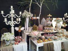Wedding Planners Bedalia Bodas: Feria Mi Boda