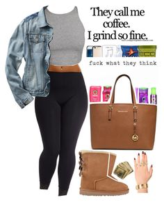 """Untitled #479"" by kaylaaaaaaaaaaaaaaaaa ❤ liked on Polyvore"