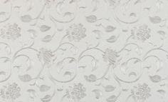 Embossed Vinyl Textured Wallpaper by Cavalier Prints