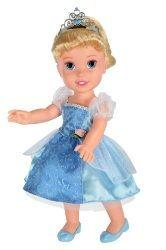 Disney Princess Toddler Doll Cinderella  $25.40