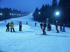 Ce ne jucam in aceasta iarna - Nitronic Rush Snow, Outdoor, Outdoors, Outdoor Games, The Great Outdoors, Eyes, Let It Snow