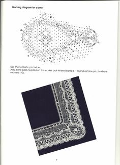 renda de bilros / bobbin lace casamento / weddings