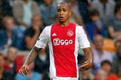 Kenny Tete maakt zich niet druk om de kritiek die wordt geuit op de jeugdopleiding en op het spel van Ajax. De 19-jarige rechtsback speelde zo'n 10 jaar in de jeugdopleiding van Ajax en geeft dan ook aan veel geleerd te hebben in al die jaren.