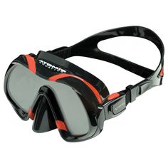 Atomic Aquatics Venom ARC UltraClear Mask with Bonus Mask Defog & Protective Case    Read more: http://www.k2scuba.com/product_description.php?category=1_cat=6=2137#ixzz1seNXBsIS